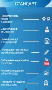 Доска объявлений украина vip доска объявлений юар