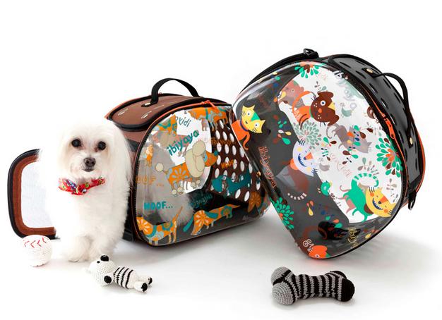 Продам рюкзак для собак велорюкзак на спину с вентиляцией